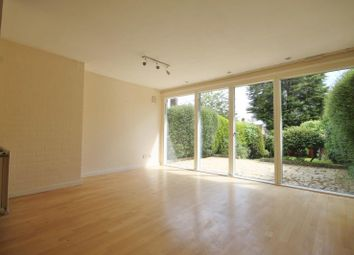 Thumbnail 4 bed property to rent in Westrow, Putney, London