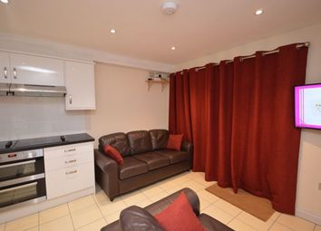 Thumbnail 1 bed property to rent in Downs Road, Canterbury