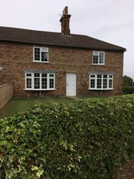 Thumbnail 3 bed semi-detached house to rent in Livesey Road, Grimsby, North East Lincolnshire