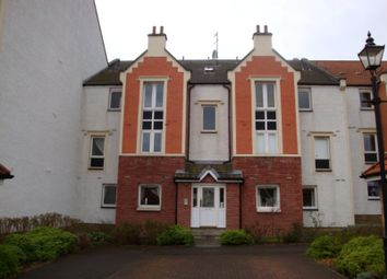 Thumbnail 2 bedroom flat to rent in The Moorings, Dalgety Bay, Fife
