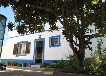 Thumbnail 4 bed finca for sale in Portugal, Algarve, Moncarapacho