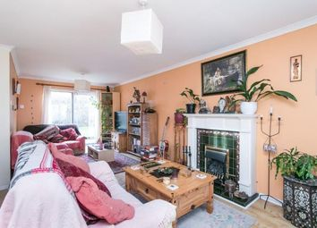 Thumbnail 3 bed detached house for sale in Pencoed, Station Road, Trevor, Llangollen