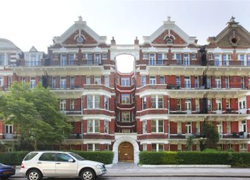 Thumbnail 1 bedroom flat for sale in Prince Of Wales Mansions, Prince Of Wales Drive, London