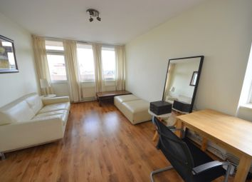 Thumbnail 1 bed flat for sale in Bemerton Estate, Islington