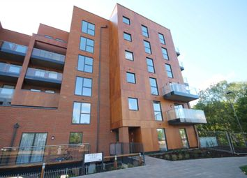 Thumbnail 2 bed flat to rent in South Road, Erith