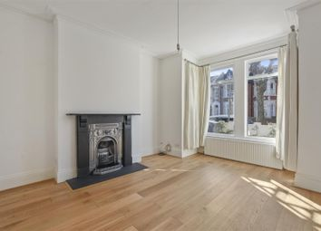 Thumbnail 5 bedroom property to rent in St. Johns Avenue, Harlesden