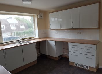 Thumbnail 2 bed terraced house to rent in Lower Collapark, Totnes