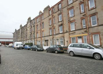 Thumbnail 1 bed flat to rent in Wheatfield Place, Gorgie, Edinburgh