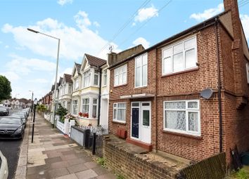 Thumbnail 2 bed flat for sale in Boreham Road, Wood Green, London