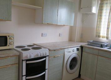 1 bed property to rent in Marion Walk, Hemel Hempstead HP2