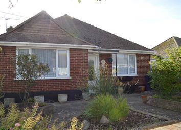 Thumbnail 2 bed bungalow for sale in Smugglers Way, Birchington