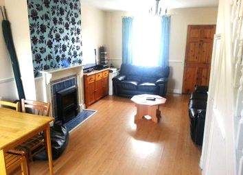 Thumbnail 2 bedroom shared accommodation to rent in London Road, Romford, Essex