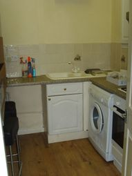 Thumbnail 2 bedroom flat to rent in Salisbury Road, Tredworth, Gloucester