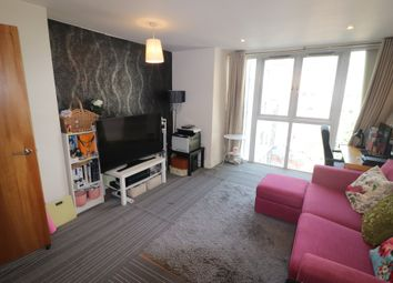 1 bed flat for sale in Granville Street, Birmingham B1