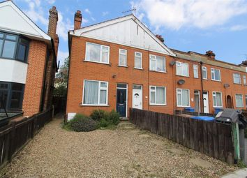Thumbnail 2 bed property for sale in Tuddenham Avenue, Ipswich