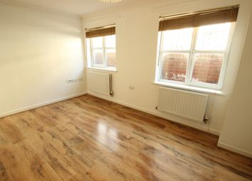 Thumbnail 1 bedroom flat for sale in Ranmore Path, Orpington