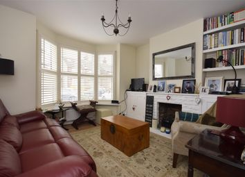Thumbnail 2 bed semi-detached house to rent in Emlyn Road, Redhill, Surrey