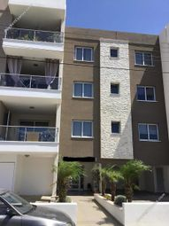 Thumbnail 2 bed apartment for sale in Omonoia, Limassol, Cyprus