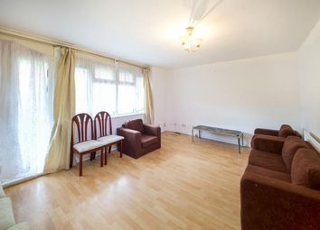 3 bed maisonette for sale in 1 Lake Road, Leyton, London E10