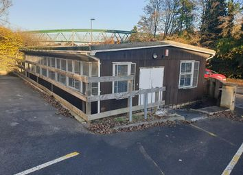 Thumbnail Office to let in Dartmouth Avenue, Bath, Somerset