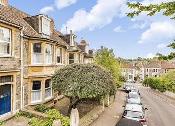 6 bed property for sale in Purton Road, Bishopston, Bristol BS7