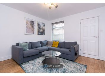 Thumbnail 3 bed terraced house to rent in Windmill Lane, Nottingham