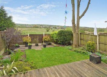 Thumbnail 2 bedroom property for sale in Silsden Grove, Meir, Stoke-On-Trent