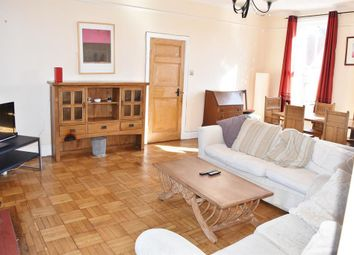 Thumbnail 3 bed flat for sale in Wath Court, Bedale Lane, Wath