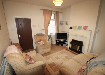 Thumbnail 3 bed property to rent in Muriel Road, Leicester