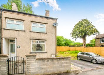 Thumbnail 2 bed cottage for sale in Raglan Road, Hengoed