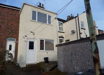 Thumbnail 1 bed property to rent in Park Road, Worsbrough, Barnsley