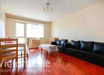 Thumbnail 3 bedroom flat for sale in Zion House Jubilee Street, Stepney