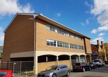 Thumbnail Office for sale in 30 Crouch Street, Banbury, Oxfordshire