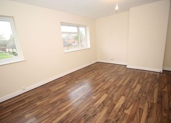 Thumbnail 3 bed flat to rent in Surrey Road, Dudley