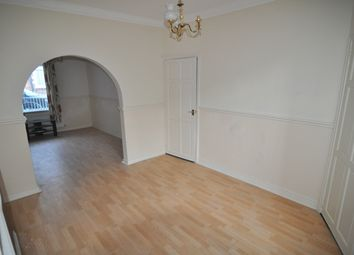 Thumbnail 2 bedroom terraced house to rent in Surtees Street, Bishop Auckland