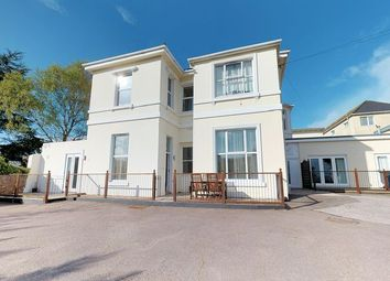 2 bed flat for sale in Abbey, Torbay Road, Torquay TQ2