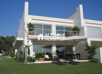 Thumbnail 3 bed villa for sale in Vilamoura, Quarteira, Algarve
