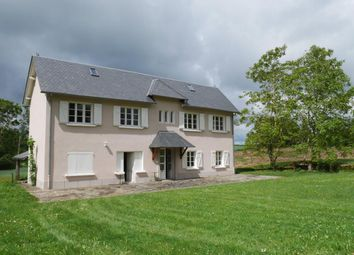 Thumbnail 5 bed property for sale in Midi-Pyrénées, Aveyron, Salles Curan