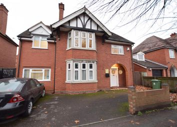 Thumbnail 7 bed detached house for sale in King Edwards Avenue, Gloucester