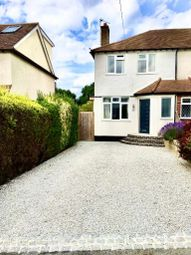 Oswald Road, Fetcham, Surrey KT22. 2 bed property