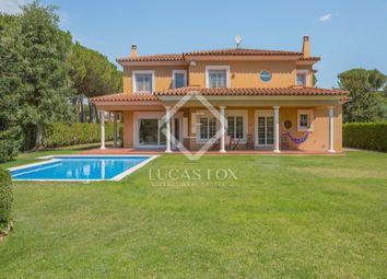Thumbnail 5 bed villa for sale in Spain, Costa Brava, Llafranc / Calella / Tamariu, Cbr3417