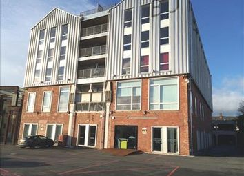 Thumbnail Office for sale in Unit 1 Ground Floor, The Boiler House, Sandy Lane, Electric Wharf, Coventry, West Midlands