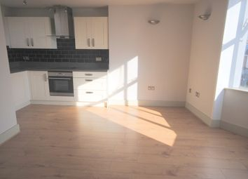 Thumbnail 1 bed flat to rent in Institute Walk, East Grinstead