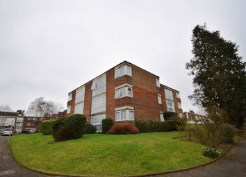 Thumbnail 2 bedroom property to rent in Dormans Close, Northwood