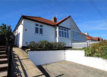 Thumbnail 2 bed bungalow for sale in Cockmannings Road, Orpington, Kent