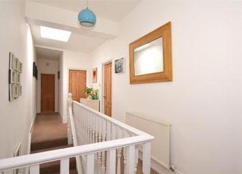 Thumbnail 3 bedroom maisonette for sale in Castle Road, Whitstable, Kent
