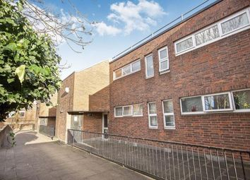 Thumbnail 1 bed flat for sale in Mowatt Close, Archway, London
