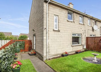 Thumbnail 3 bed semi-detached house for sale in 35 Gilmerton Dykes Drive, Edinburgh