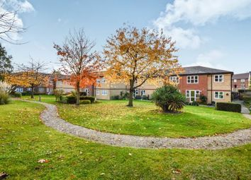 Thumbnail 2 bed property for sale in Southchurch Rectory Chase, Southend-On-Sea, Essex
