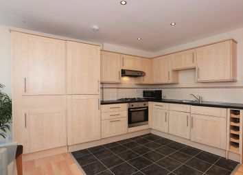 Thumbnail 5 bedroom flat to rent in Netherthorpe, Sheffield